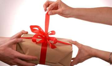 personalised gifts latest trend in tier ii cities...