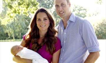 another royal baby arrives kate middleton...
