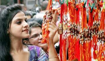 raksha bandhan special see the latest trend in...