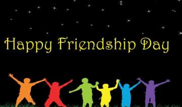tip to celebrate friendship day - India TV