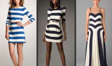 how to make a style statement with stripes -...