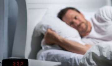 insomniacs to be helped through social networking...