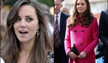 kate middleton maternity fashion then and now -...