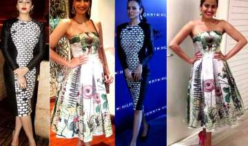 even sonam kapoor commits style sins see pics -...