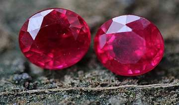 ruby gemstone everything you want to know - India...