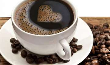 four cups of coffee daily may cure colon cancer -...