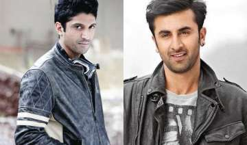 where what to shop farhan and ranbir will tell...