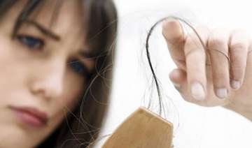 fight hairfall with easy diy home remedies -...
