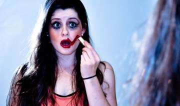 10 easy tips to fix wrong make up - India TV