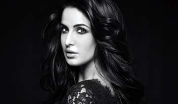 katrina changes diet plan according to film roles...