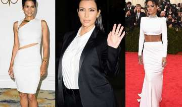 top hollywood fashion trends of 2014 - India TV