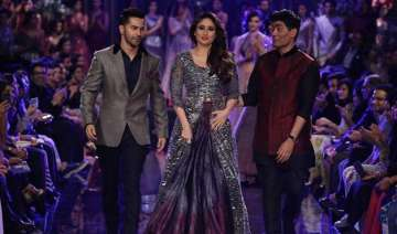 star studded lakme fashion week to unfold new...