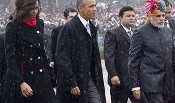 republic day how obamas kiran bedi and others...