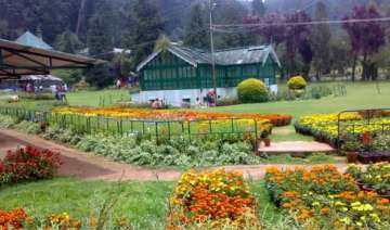 top 5 summer holiday destinations in india -...