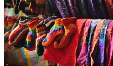 keep your old woollens new with ease - India TV