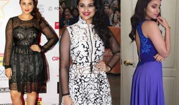 parineeti chopra s secret of reducing from plump...