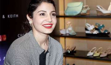 anushka sharma opens up on her styling tips best...