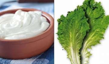 top foods that keep your body cool in summers -...