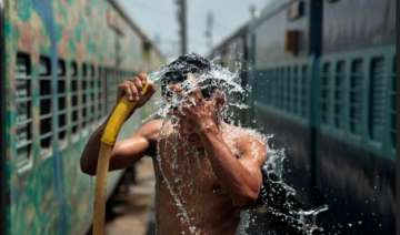 summer tips 5 ways to beat the heat wave - India...