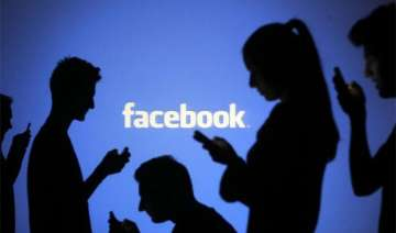 facebook can manipulate your mental health...
