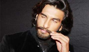 ranveer singh to help you sell purchase goods...