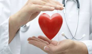 essential nutrient can protect heart post cardiac...
