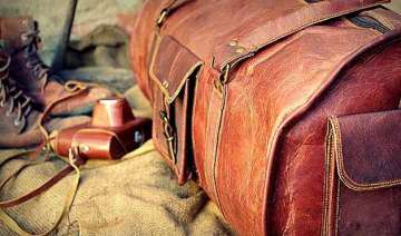 5 tips to protect your leather products and keep...