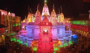 9 hindu temples outside india which are worth a...