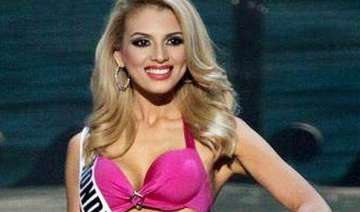 miss honduras loses 18 kg for beauty pageant -...
