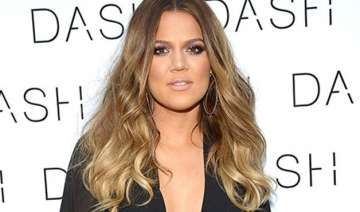khloe kardashian addicted to losing weight -...