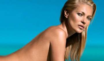 kate moss to collaborate with topshop again see...