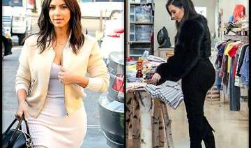 kim kardashian wants to launch a boys line see...