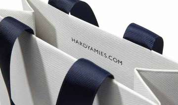 london based brand hardy amies set for indian...