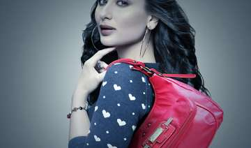 make style statement with bags - India TV