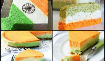 make your independence day delicious with...