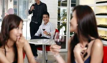 men have crushes despite being committed - India...