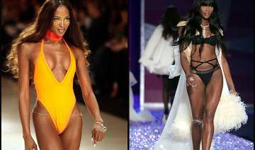 campbell favours juice diet before catwalk see...