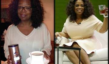 oprah winfrey s love for india launches oprah...