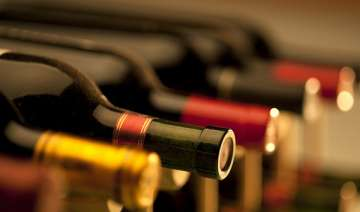 pair wine with right food view pics - India TV