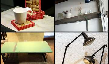 quirky cool for youth s personal spaces view pics...