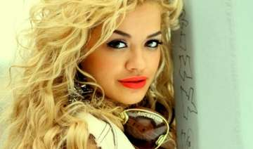 red lipstick helps make an impact rita ora -...