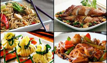 savour chinese dishes in dubai this diwali view...