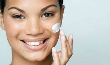 scientists hope to develop cream to treat skin...
