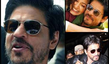 shah rukh khan voted best celebrity in rugged...