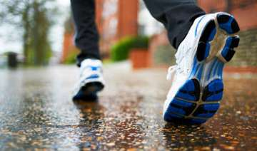5 quick ways to shield footwear from monsoon -...