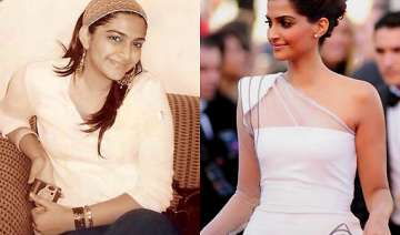 sonam kapoor birthday special from typical foodie...