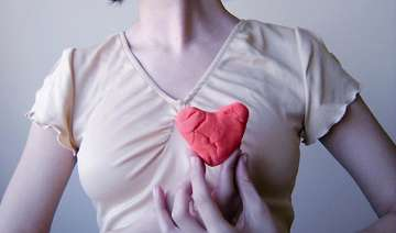 soon a pill to mend your broken heart - India TV