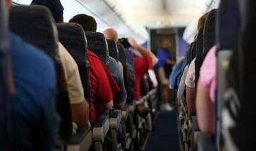 take right precautions to battle flight woes -...
