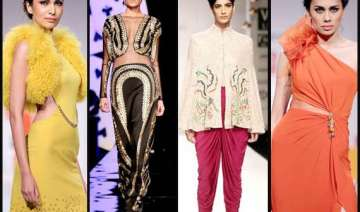 wifw 2014 splendid hues of day 4 view entire...