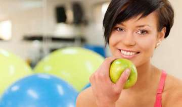 want to loose weight try out this combo - India TV